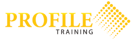 Profile Training logo