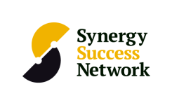 Synergy Success Network Logo