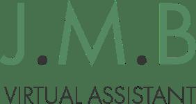 JMB VA Logo