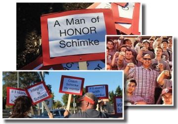 schimke