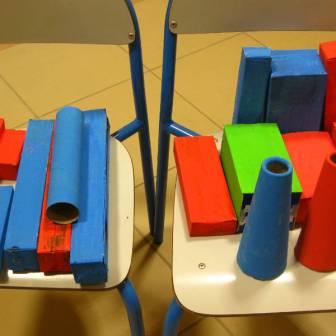 1-scatole-riciclate-dipinte