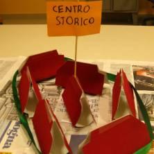 4-il-centro-storico-di-una-citta