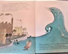 come viene inquinato il mare 1