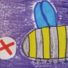 l ape anita ha perso il pungiglione
