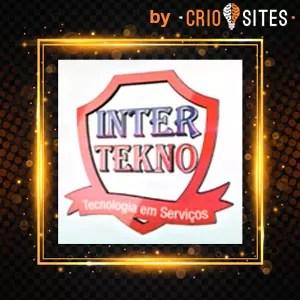 Intertekno – Portaria Virtual Remota em Campinas, Sumaré, Hortolândia, Paulinia, Americana, Valinhos, Vinhedo, Indaiatuba