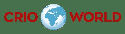 Crioworld Vendita Dispositivi Criosauna Italia - Miglior Qualità/Prezzo - Esperienza decennale nell'Utilizzo e Vendita