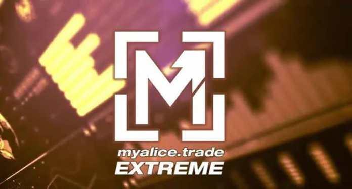 """MyAlice: Ex sócio denuncia esquema em empresa de criptomoedas, """"sumiram mais de 100 bitcoins"""""""