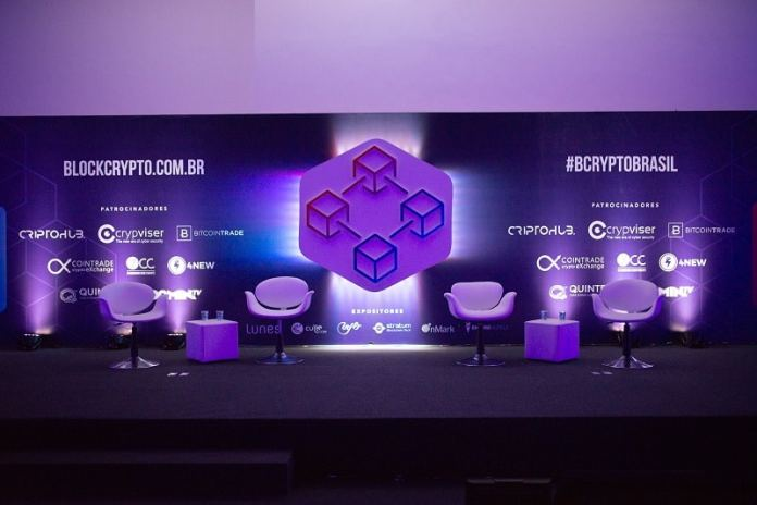 BlockCrypto Expo 2019 terá participação do diretor de estratégia da Binance