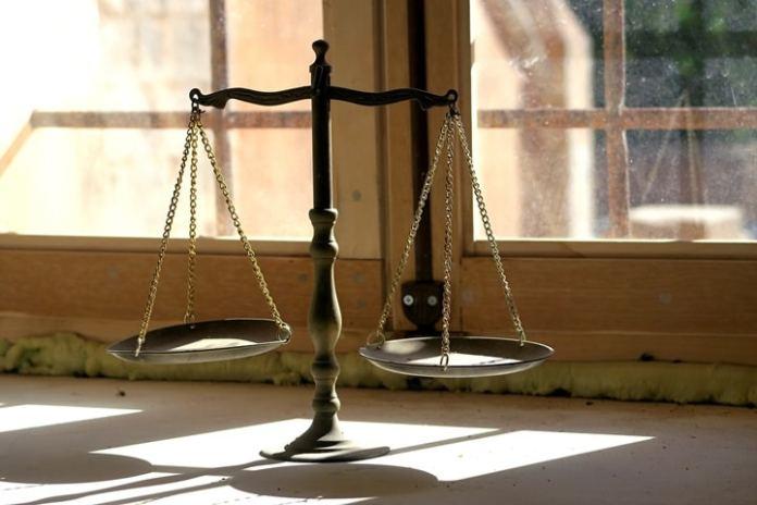 Empresa de mineração de Bitcoin é condenada a devolver R$ 313 mil para cliente