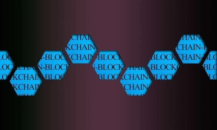 Estado brasileiro reconhece blockchain como certificado digital