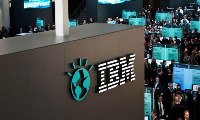IBM emitirá token en la blockchain pública de Stellar