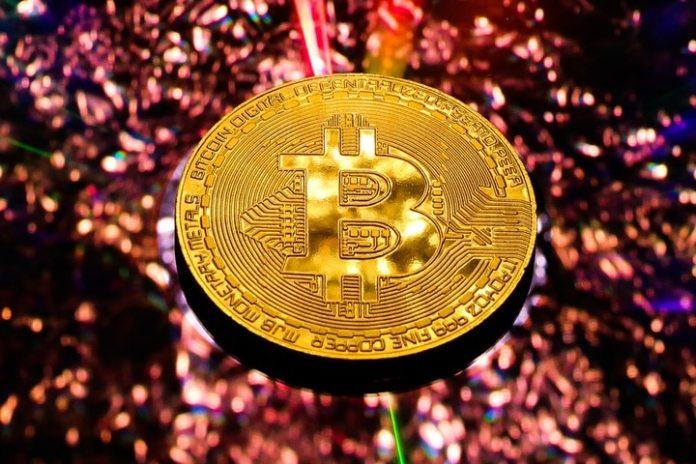 Libra? Preço do bitcoin pode ter sido manipulado por vilão conhecido do mercado