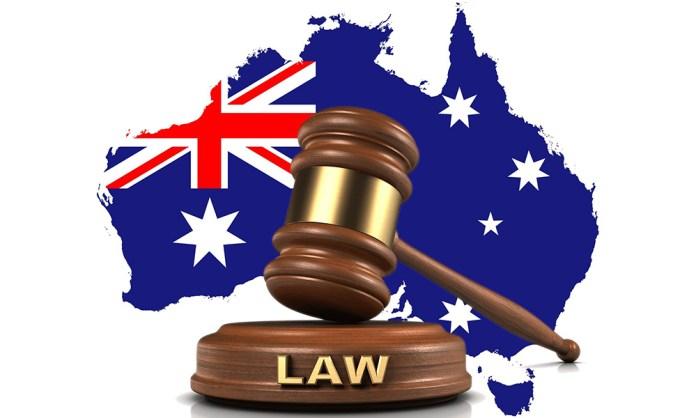 Los intercambios de criptomoneda australianos ya están sujetos a regulación