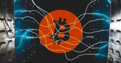 Ataques a la red de Bitcoin