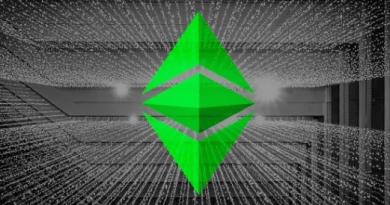 ataque a Ethereum Classic
