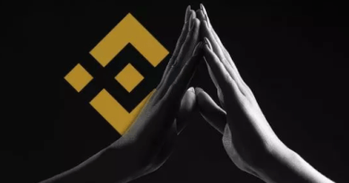 Binance lanza DEX Testnet