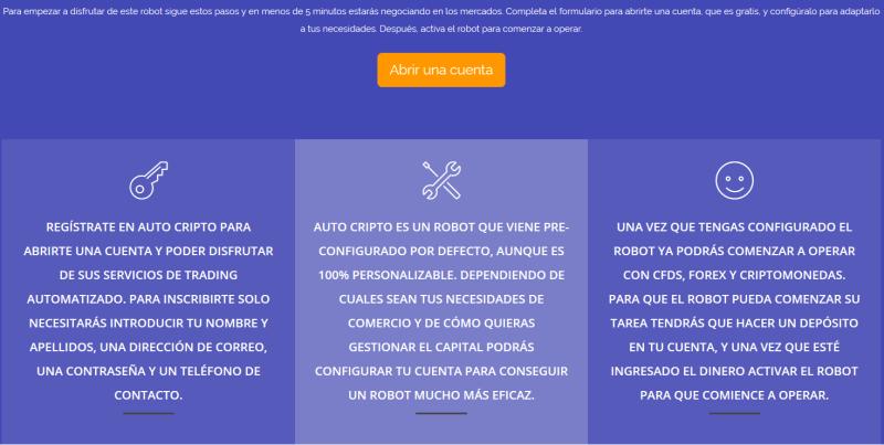 bitcoin turto auto prekybos sistema kaip dienos prekybos galimybes su maža sąskaita