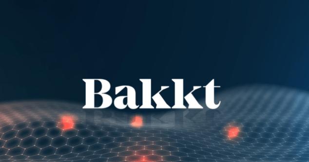sitio web falso de Bakkt para robar Bitcoin