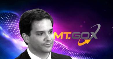 Mt. Gox arroja luz sobre el equilibrio de la empresa