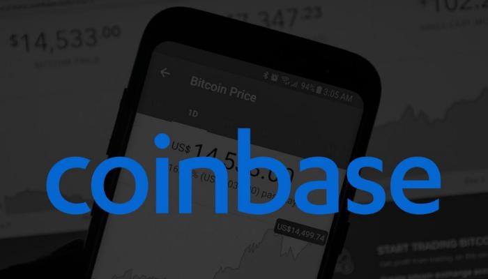 Coinbase expande sus servicios