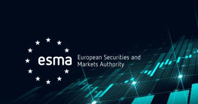 Nuevos reglamentos de la AEVM