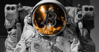 bitcoin en $ 8,000