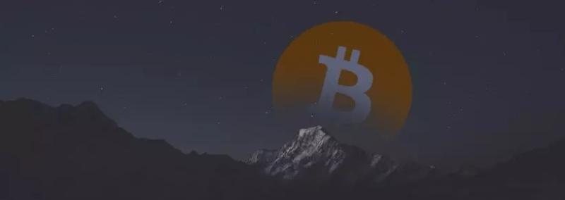 competir con Bitcoin