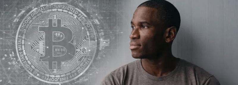 BitMEX anuncia el bono de renta fija de Bitcoin antes del debate con Nouriel Roubini