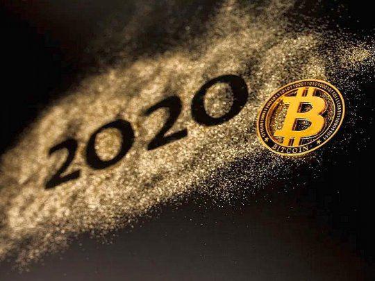 La liquidez del Banco Central es un catalizador principal para impulsar a Bitcoin