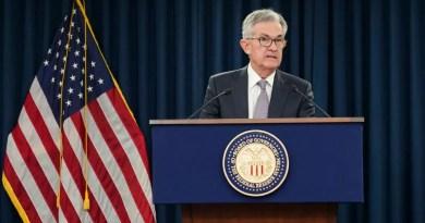 Presidente de la Reserva Federal, ¿Complaciendo a los toros de Bitcoin?