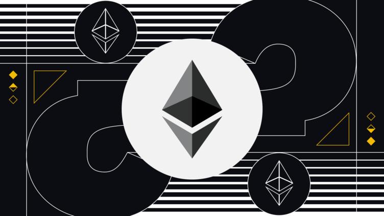 Las aplicaciones de Ethereum que ganarán la apuesta criptográfica