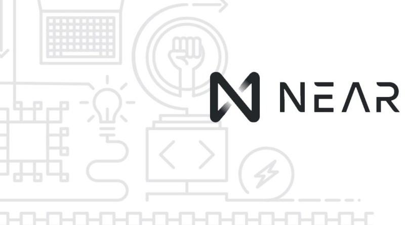Transiciones del protocolo NEAR a una red totalmente descentralizada y sin permisos