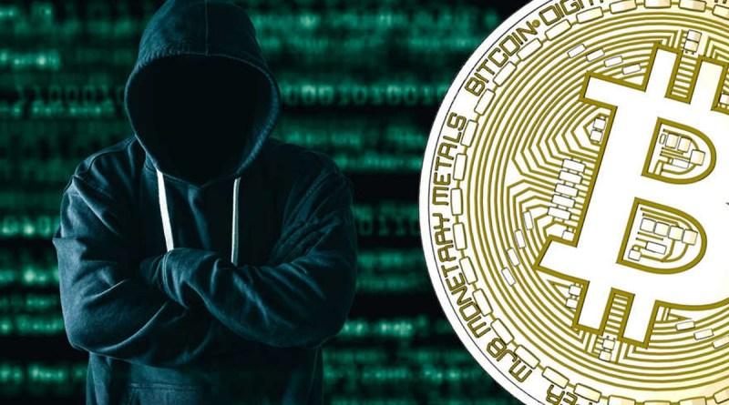 Gobierno de EE.UU. confisca 1.000 millones de dólares en Bitcoin al hacker de Silk Road