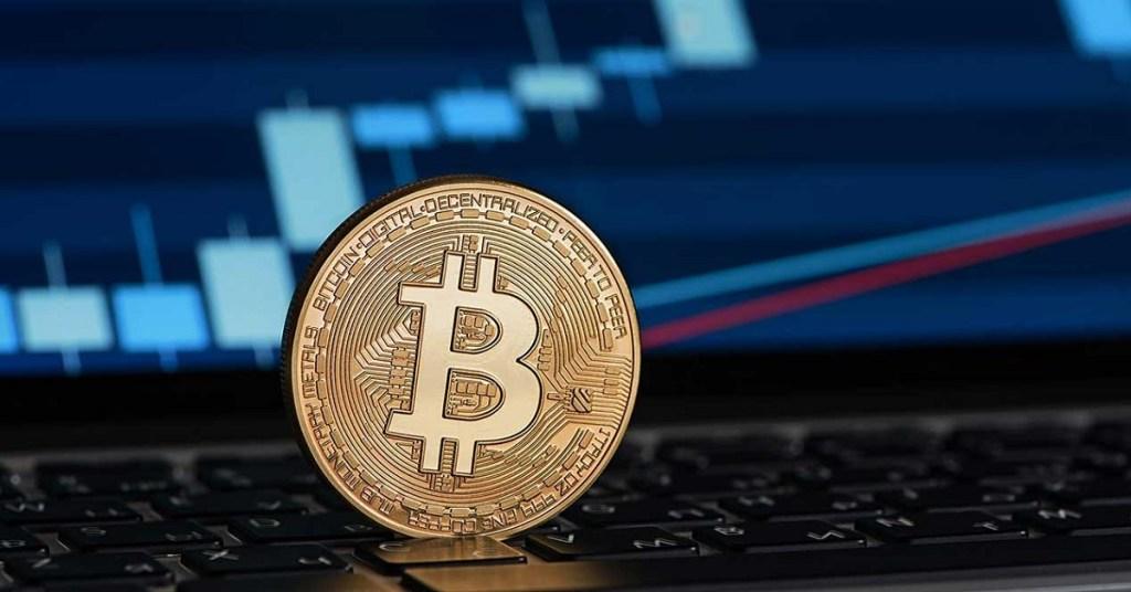 O que é Bitcoin e como funciona
