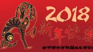 Bitcoin e il capodanno cinese