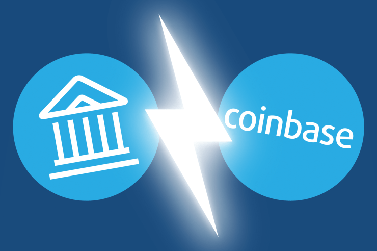 coinbase instant