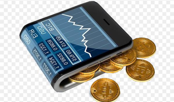 il modo migliore per conservare bitcoin)