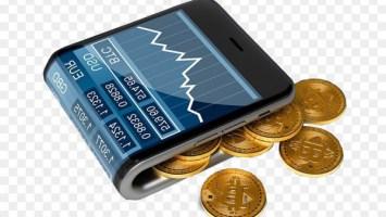 Wallet come conservare i propri bitcoin