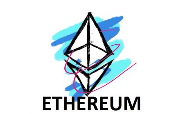 Ethereum guida
