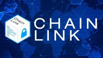 Chainlink cosa è