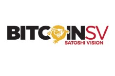 Bitcoin-SV-logo