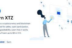 tezos-coinbase-earn