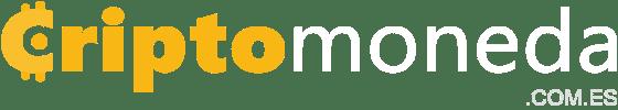 Criptomoneda.com.es