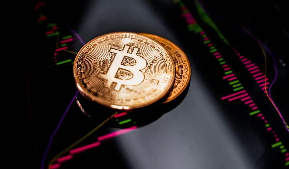 como comerciante de bitcoin opção binária sala de negociação ao vivo