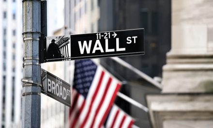 Bancos de Wall Street siguen probando con Bitcoins