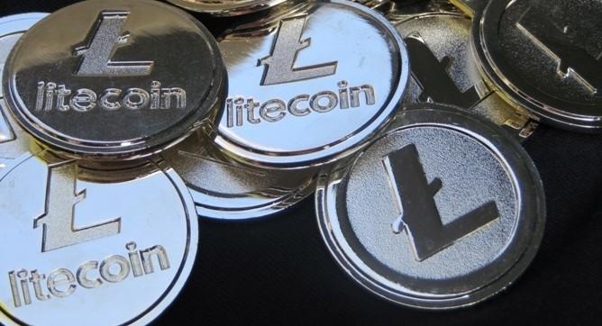 Académico predice que las altcoins superarán a bitcoin