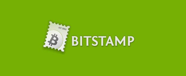 Bitstamp ofrece a clientes su tarjeta de débito bitcoin