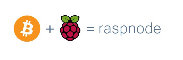 Proyecto de nodo completo de Bitcoin presentado en Kickstarter: Raspnode