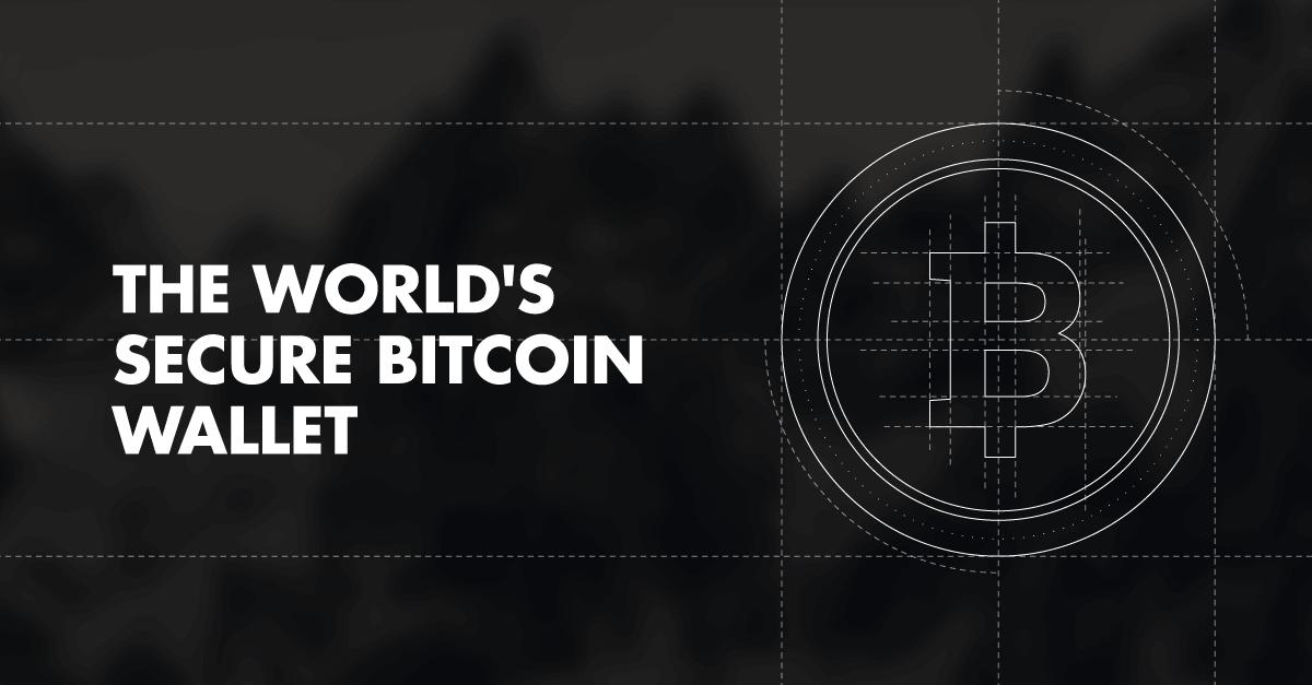 Xapo impulsaría la apertura del primer banco bitcoin en Suiza