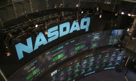 Nasdaq culmina con éxito prueba de concepto de votación electrónica mediante blockchain
